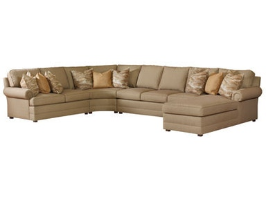 H2000 Sectional