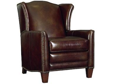 Henredon Living Room Recliner Il7737 Re Weinberger S