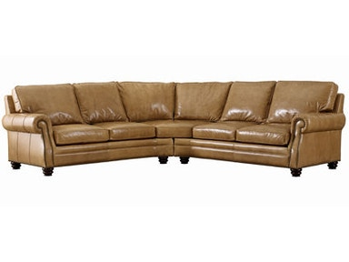 Henredon IL7970-Sectional IL7970-Sectional