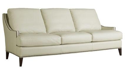 Henredon Sofa IL8510 C