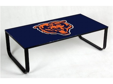 Primo International All Star coffee table All Star - Bears