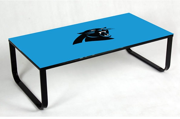 primo international living room all star coffee table all star