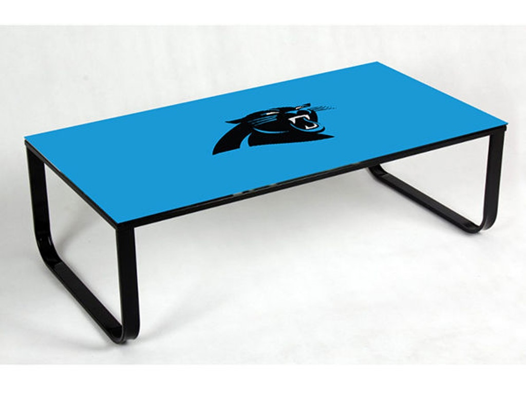 Primo international living room all star coffee table all star primo international living room all star coffee table all star panthers at simply discount furniture geotapseo Gallery