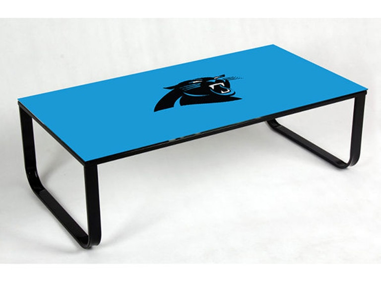Primo International All Star Coffee Table Panthers
