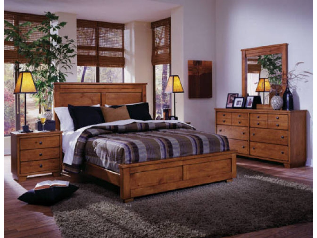 Progressive Furniture Bedroom Dresser 61652 23 Bob Mills Furniture Tulsa Oklahoma City Okc