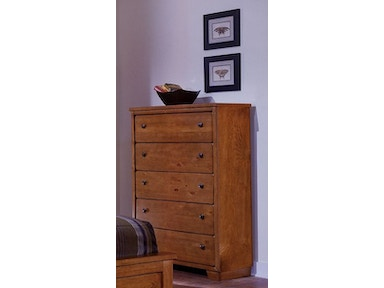 Progressive Furniture Chest 61652-14