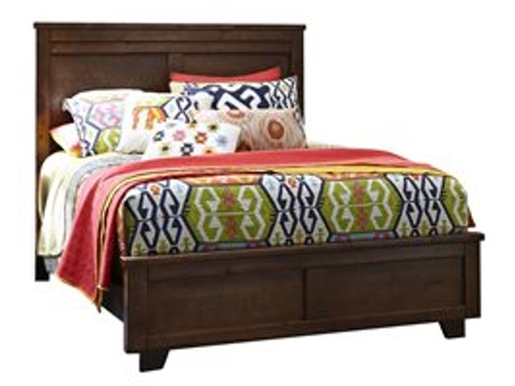 Progressive Furniture Bedroom King Headboard 61662 94