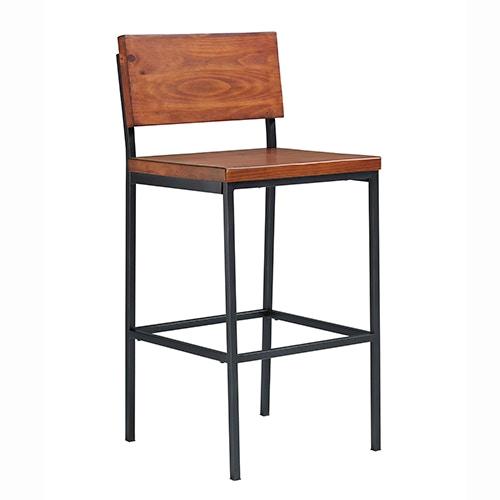 Progressive Furniture Furniture Davis Furniture