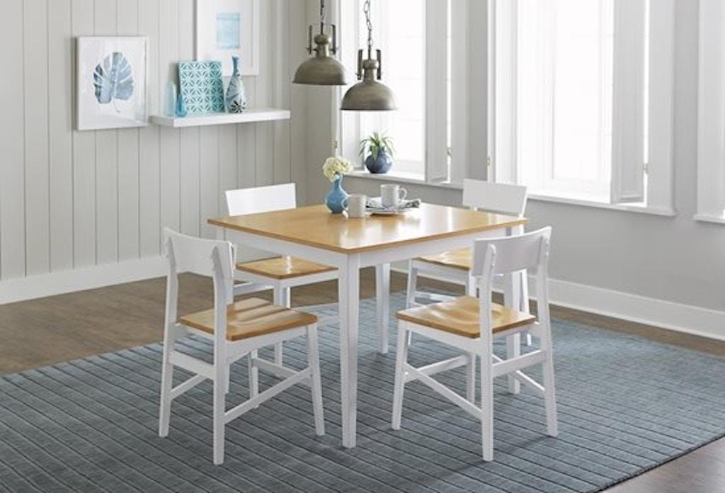 Progressive Furniture D878 10