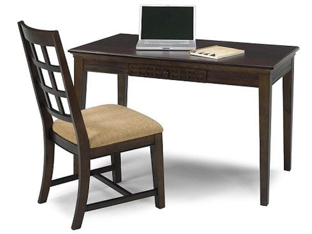 Progressive Furniture Home Office Writing Desk Four States Furniture Texarkana Tx Hope Ar