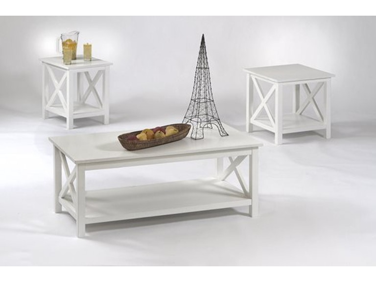 Progressive Furniture P306 95