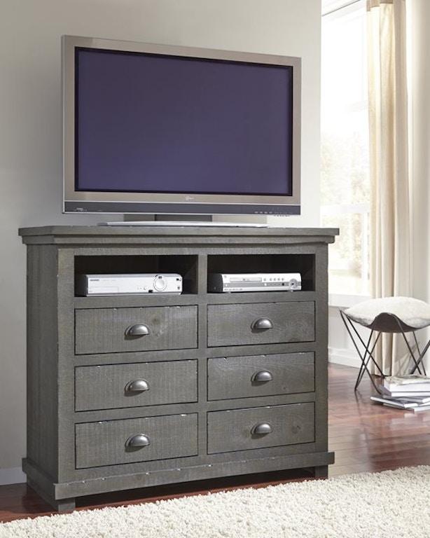 Progressive Furniture P600 46