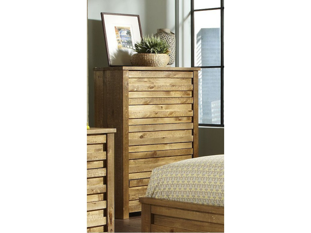 progressive furniture driftwood chest p604 14