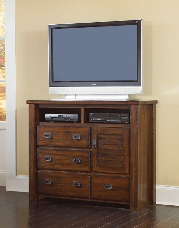 Progressive Furniture P611 46