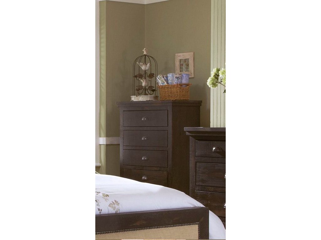 Progressive Furniture Bedroom Chest Ap61214 Howell Furniture Beaumont And Nederland Tx And