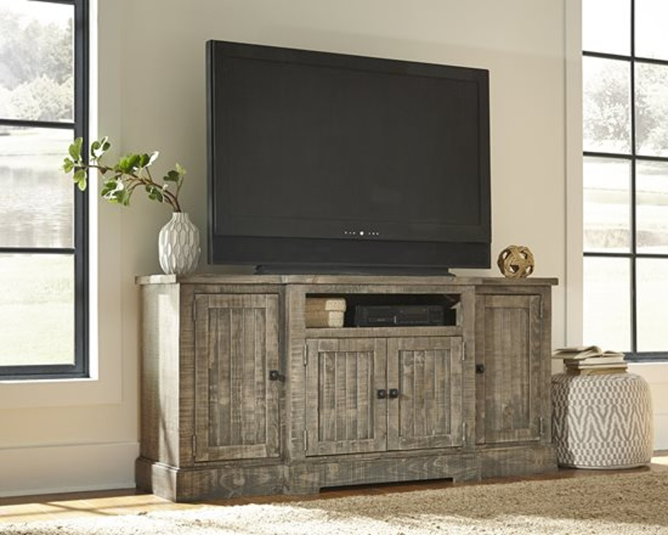Progressive Furniture Home Entertainment 72 Inches Console 28558 Love S Bedding And Furniture
