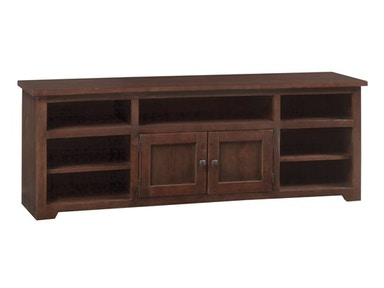Progressive Furniture 70 inches Console EP70282