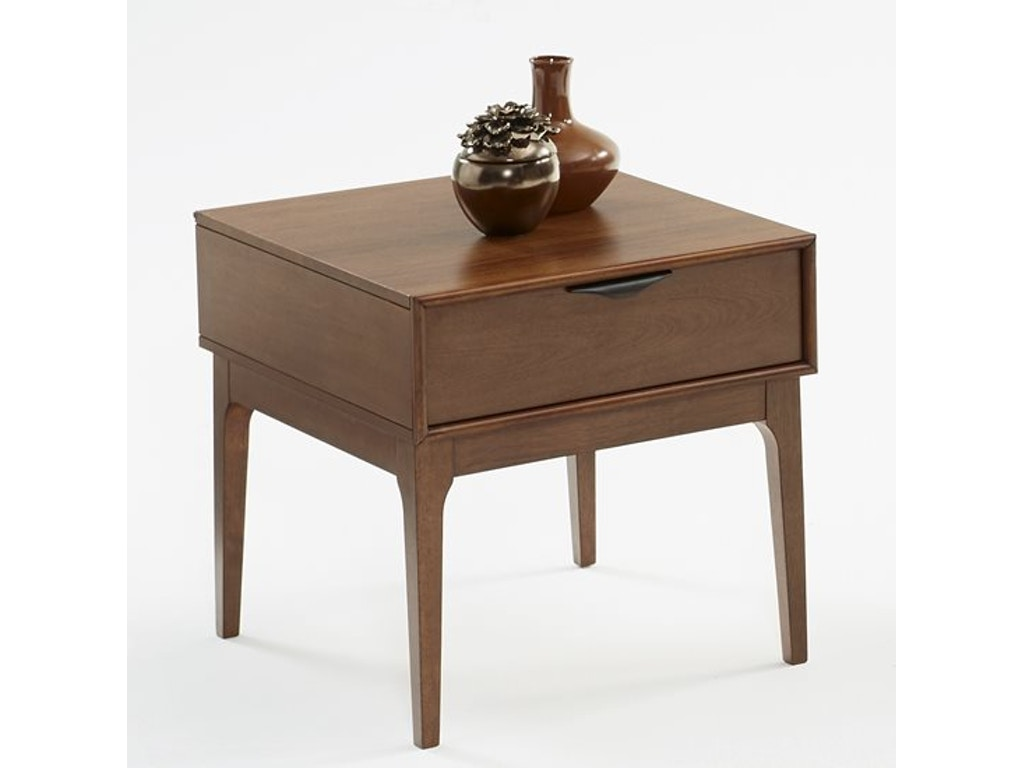 Progressive Furniture Living Room End Table Four States Furniture Texarkana Tx Hope Ar