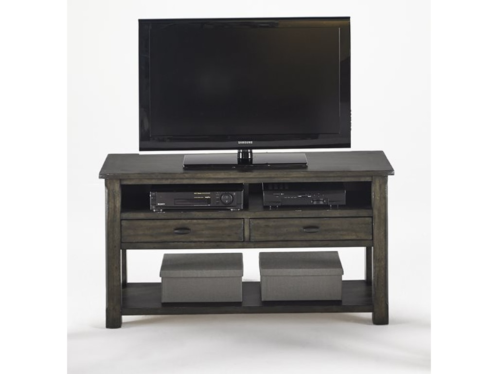 Progressive furniture home entertainment entertainment for Home theater furniture louisville ky