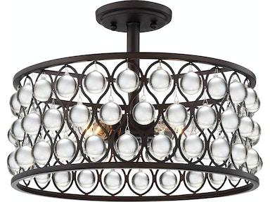 Quoizel Alexandria Lighting Frazier And Son Furniture