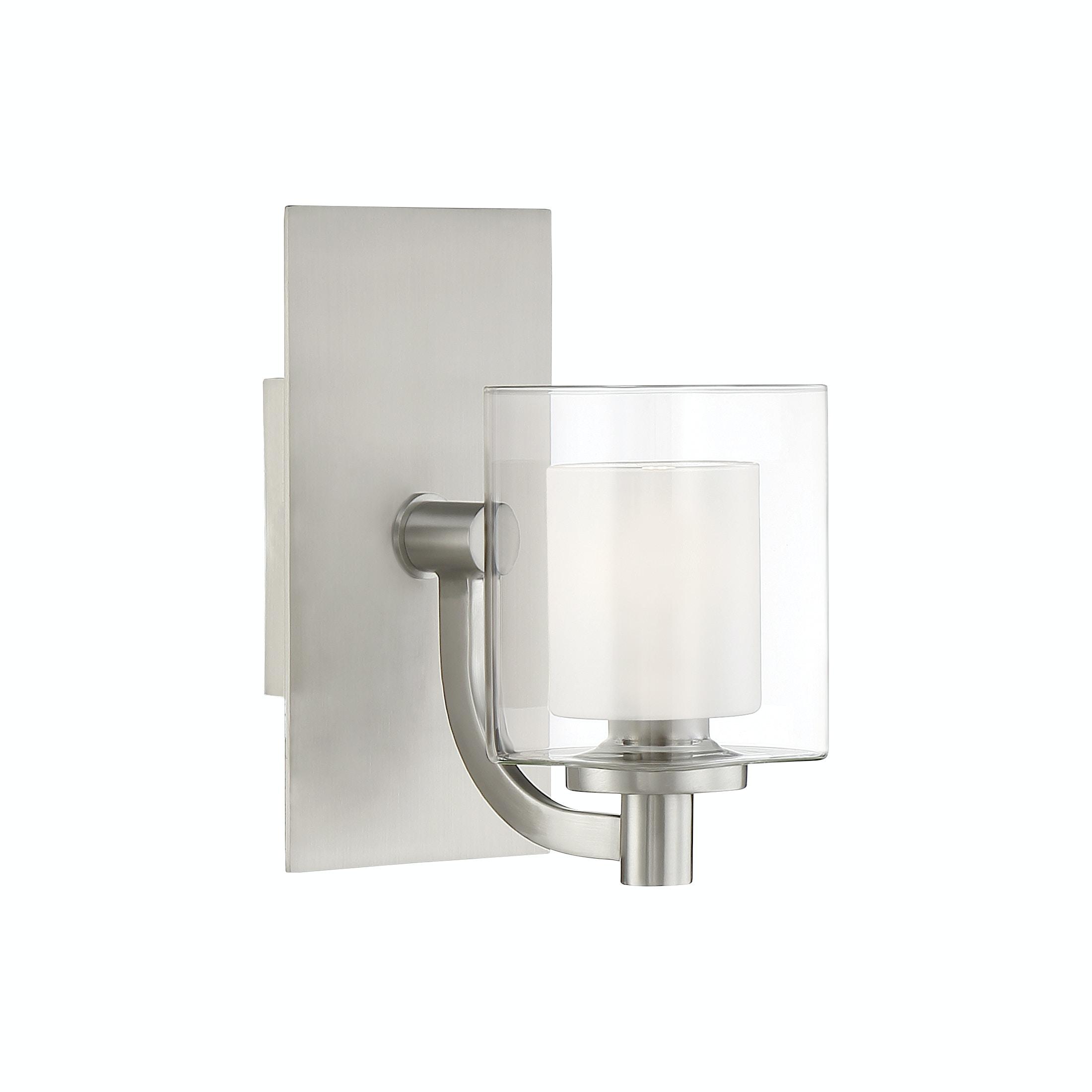 quoizel bathroom lighting swarovski strass crystal quoizel bath light klt8601bnled lamps and lighting tip top
