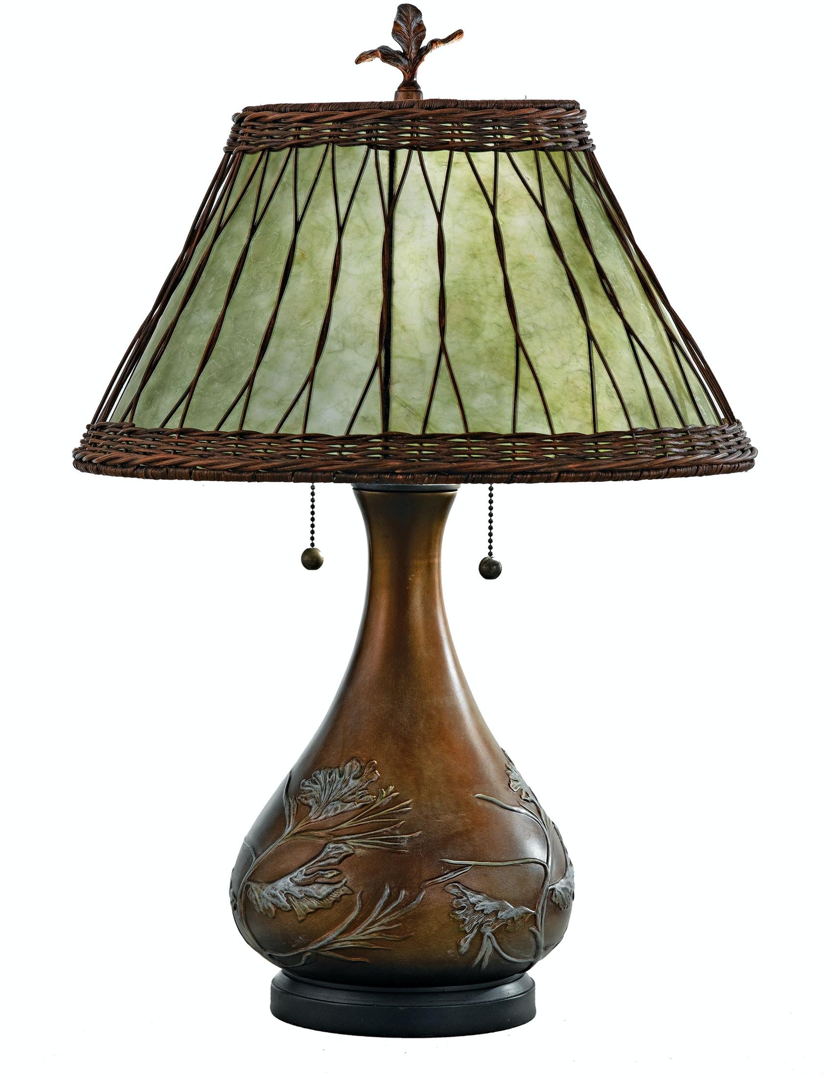 Log Furniture Asheville Nc
