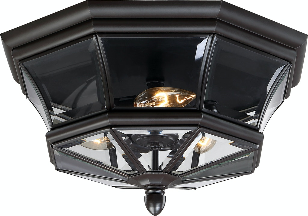 Quoizel Outdoor Patio Newbury Outdoor Lantern Ny1794z Eller And Owens Furniture Franklin