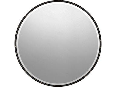 Accessories Mirrors Tin Roof Spokane Wa