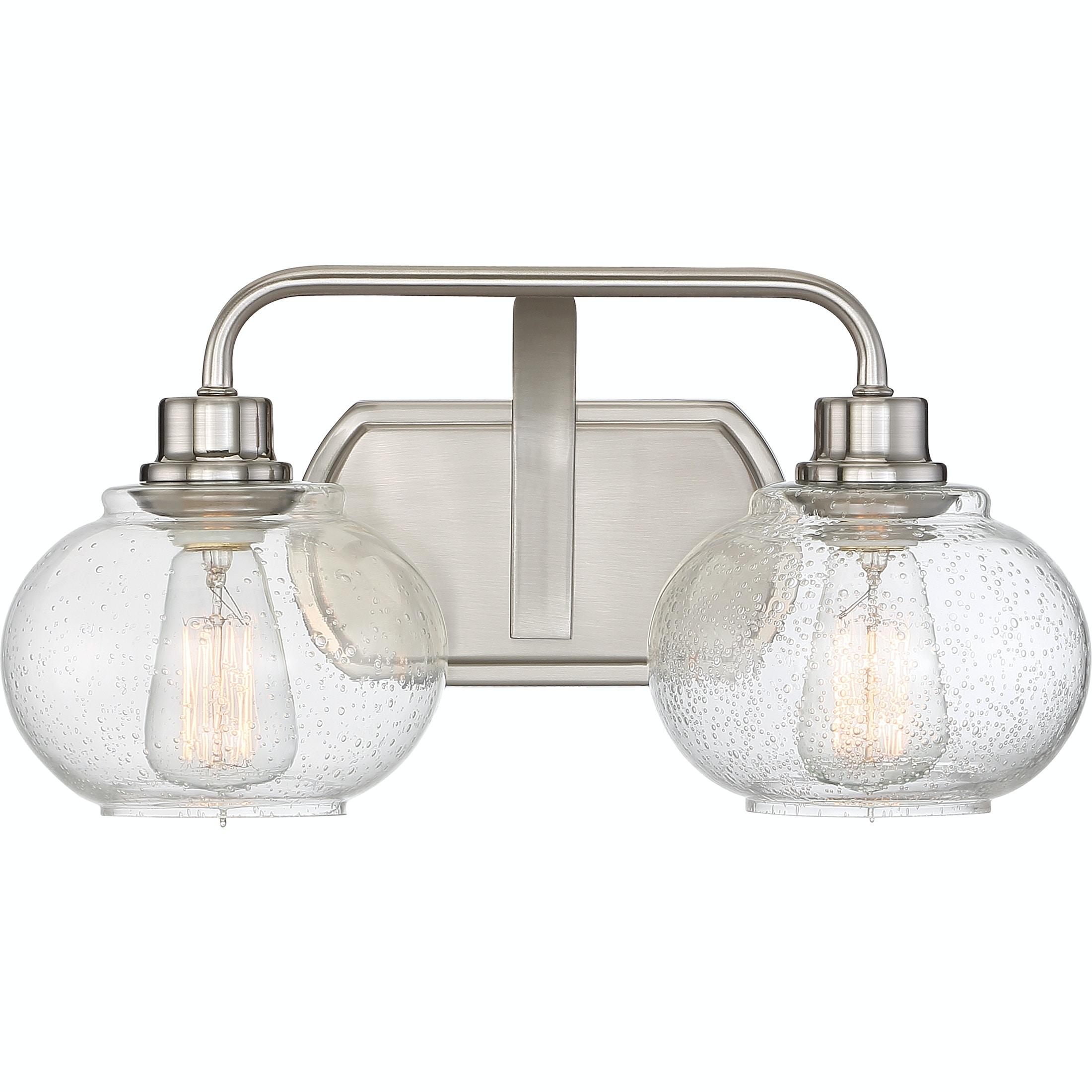 quoizel bathroom lighting antique nickel quoizel bath light trg8602bn trg8602bn interiors camp hill lancaster