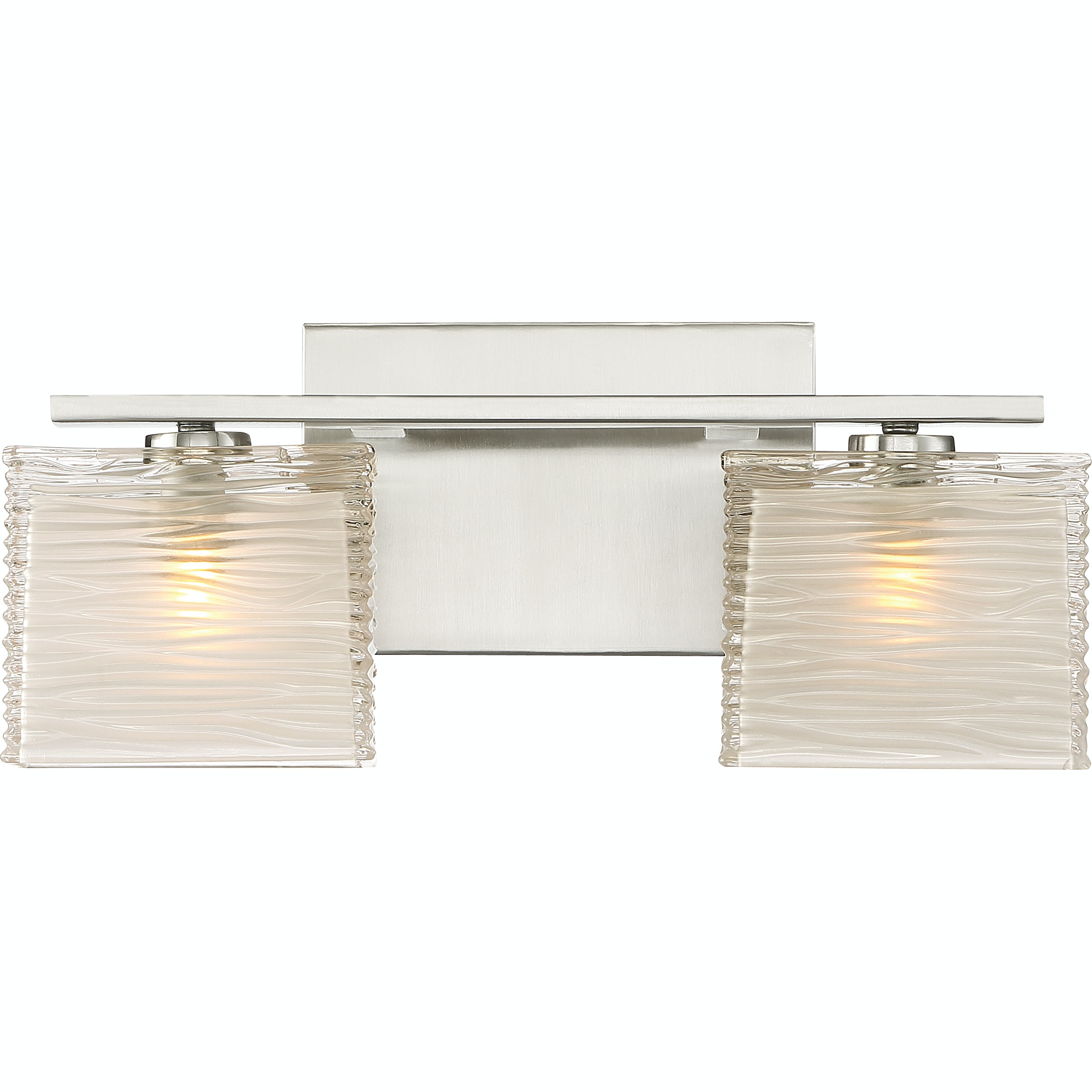 quoizel bathroom lighting 20 inch quoizel bath light wcp8602bnled wcp8602bnled interiors camp hill lancaster