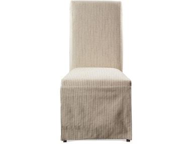 Dining Room Chairs Bennington Furniture Bennington Vt