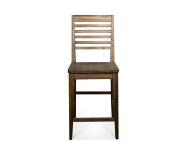 Riverside Gathering Height Stool 15338