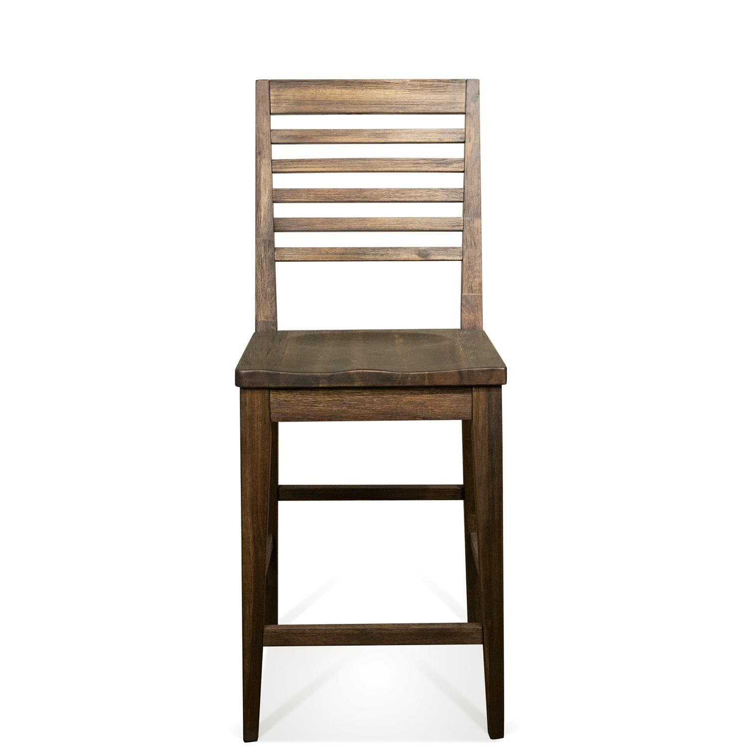 Riverside Woven Counter Stool 15338FABRICS/FINISHES/PIECES SHOWN IN  PHOTOGRAPHY, MAY NOT BE