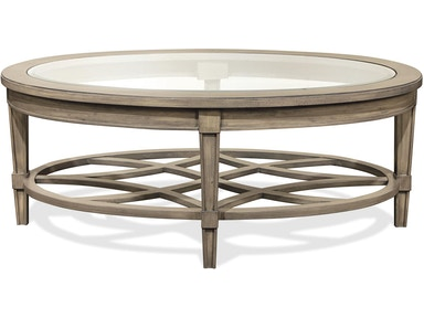 Terrific Riverside Furniture Carol House Furniture Maryland Ocoug Best Dining Table And Chair Ideas Images Ocougorg