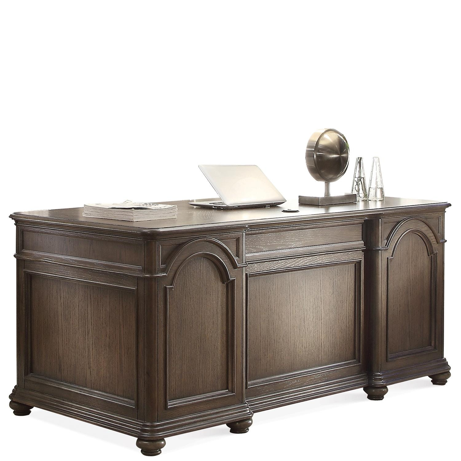 amaazing riverside home office executive desk. Riverside Executive Desk 15831 Amaazing Home Office O