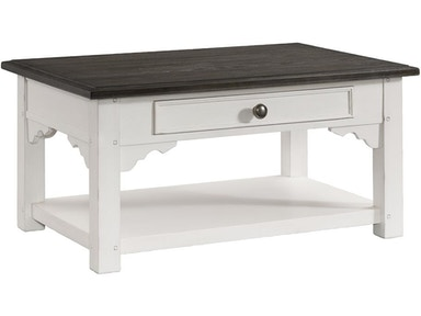 Magnificent Riverside Furniture Furniture Market Austin Tx Ocoug Best Dining Table And Chair Ideas Images Ocougorg