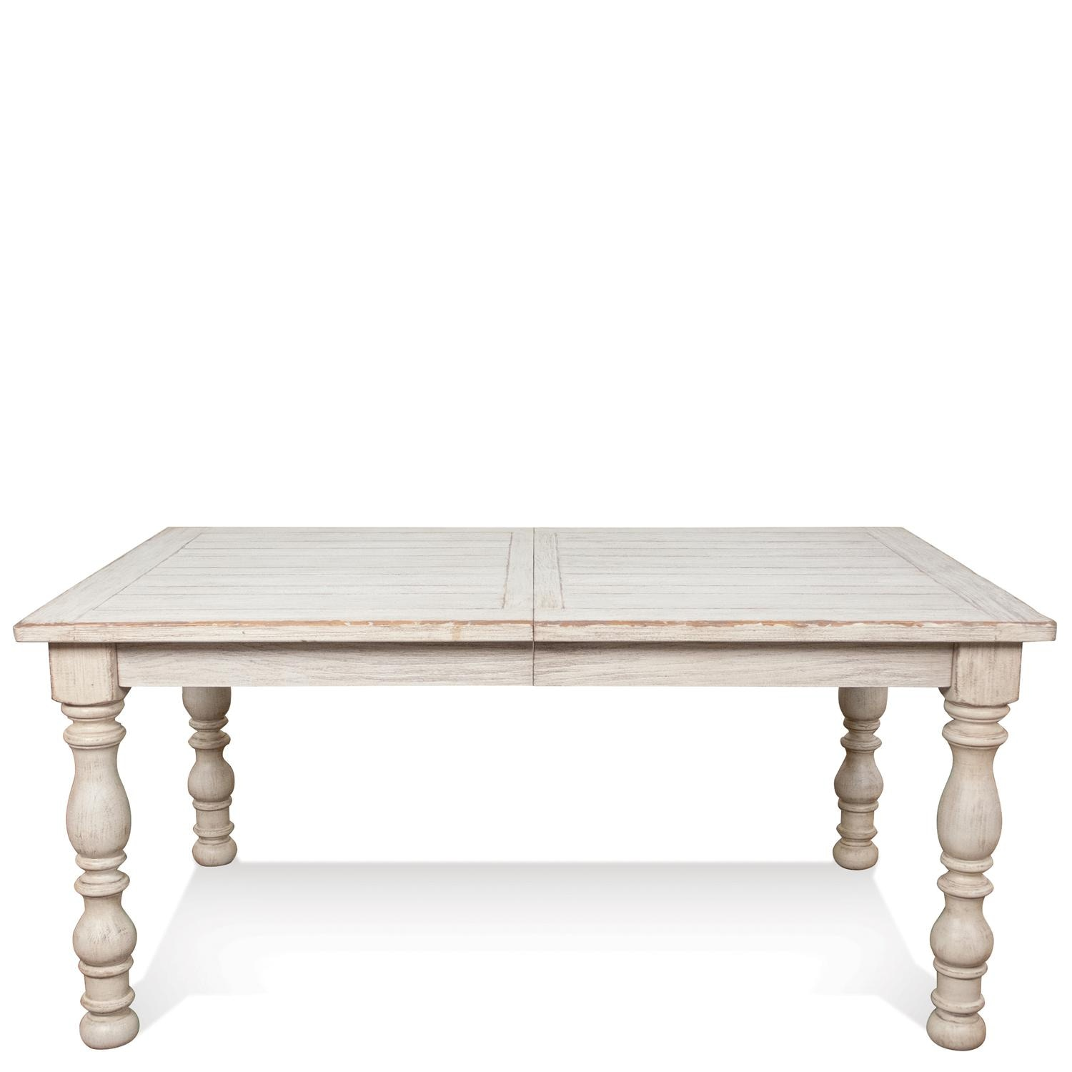 21250. Rectangular Dining Table