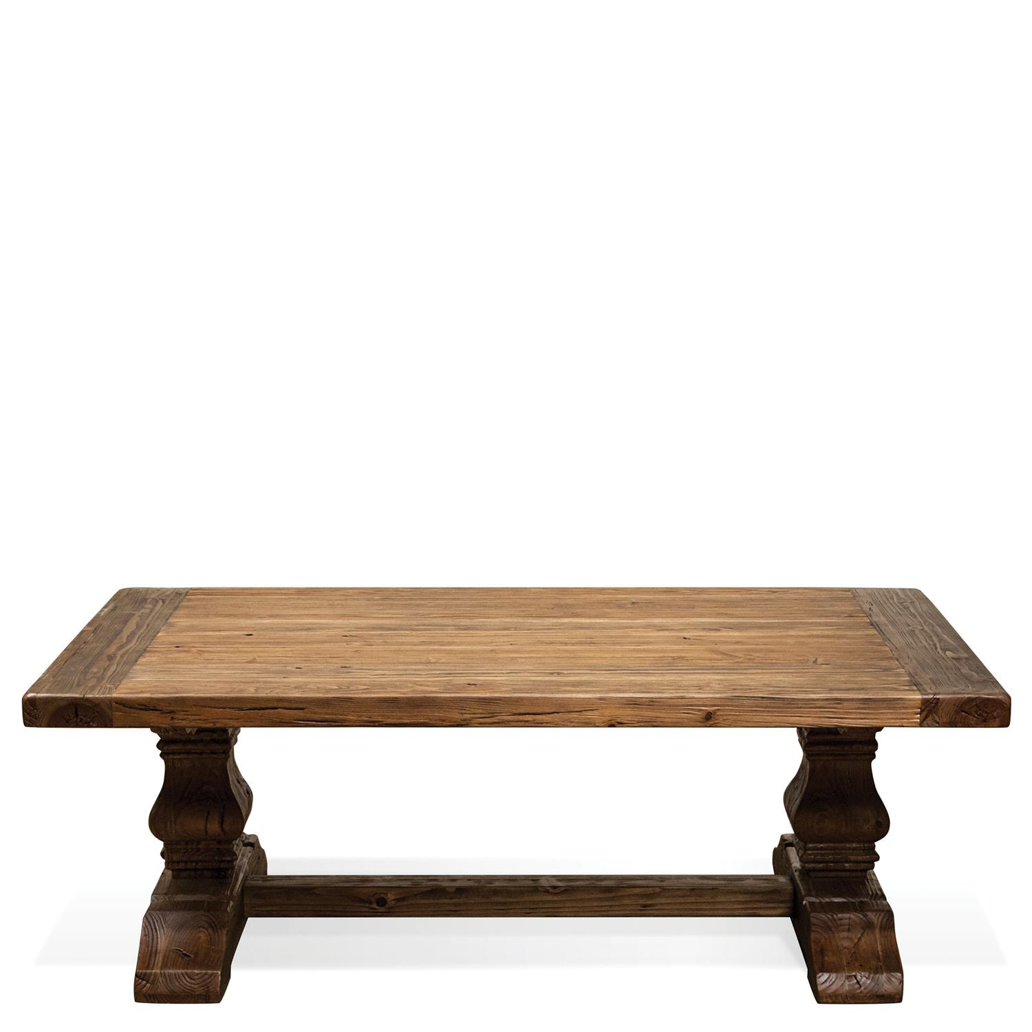Riverside Coffee Table 23602
