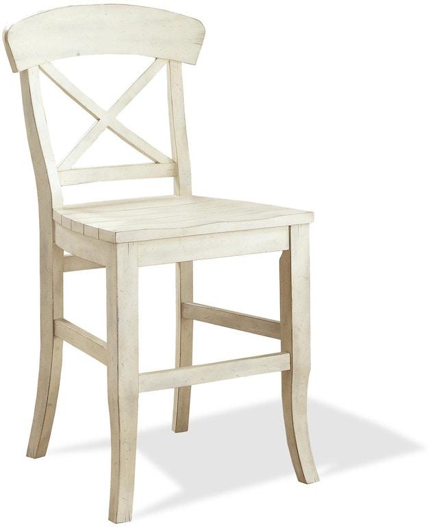 Superb X Back Counter Stool Creativecarmelina Interior Chair Design Creativecarmelinacom