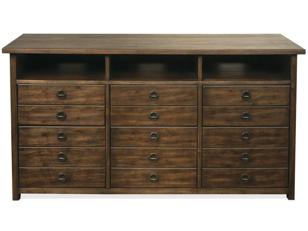 Home Office Entertainment File Cabinet 28035 Swann 39 S