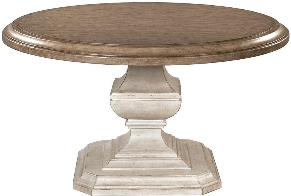 Tremendous Riverside Dining Room 70 Round Dining Table Top 71943 Download Free Architecture Designs Scobabritishbridgeorg