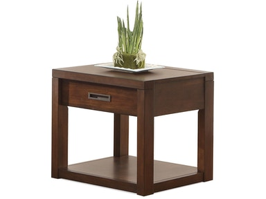 Riverside Side Table 386223