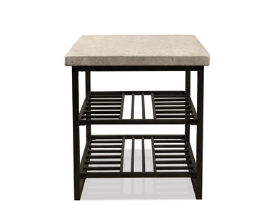 Capri End Table 044770