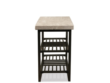 Capri Side Table 044771