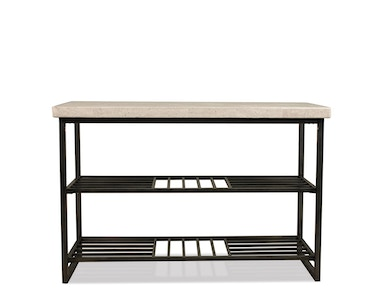 Capri Console Table 044772