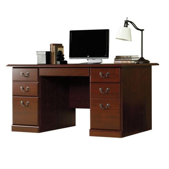 Sauder Desk 109830