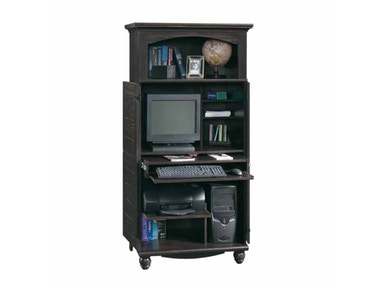 Computer Armoire 138070