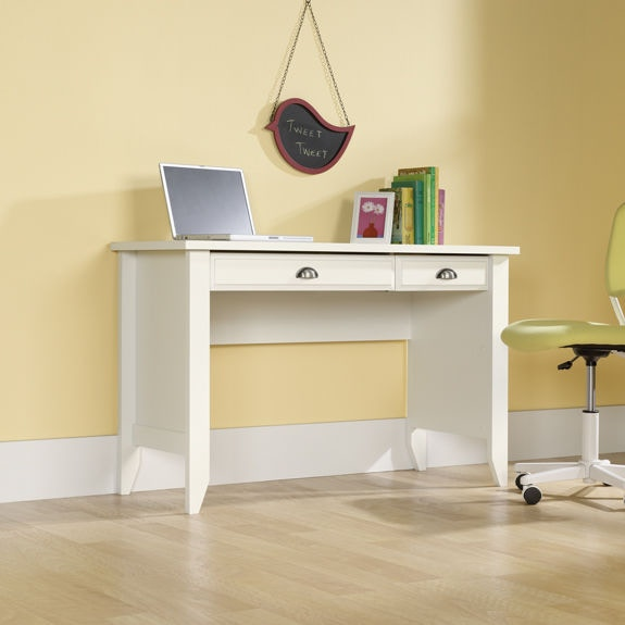 Joe Tahans Furniture