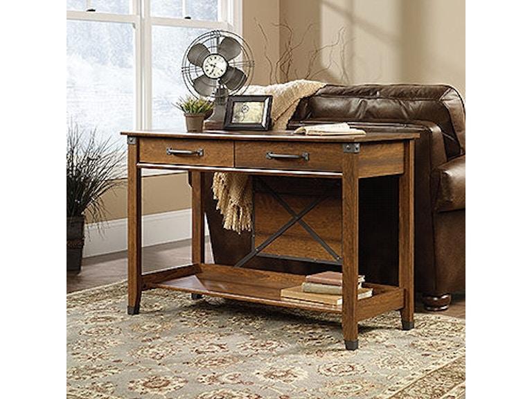 Sauder Sofa Table 414443