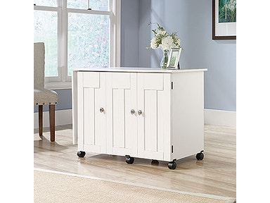 Sewing/Craft Cart 414873